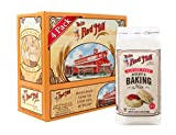Bob's Red Mill Gluten Free Biscuit & Baking Mix, 24-ounce (Pack of 4)