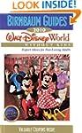 2010 Birnbaum's Walt Disney World Wit...