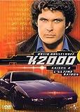 K2000 - Saison 4 - Coffret 6 DVD