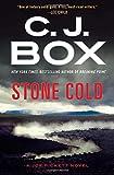 Stone Cold (Joe Pickett)