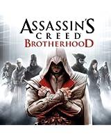 Assassin's Creed Brotherhood (Original Game Soundtrack)