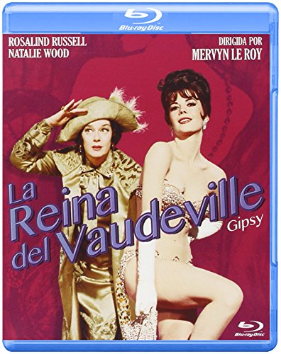 la-reina-del-vaudeville-bd-blu-ray