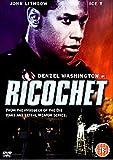 Ricochet [DVD]