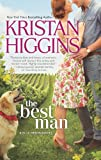 The Best Man (The Blue Heron Series Book 1) by Kristan Higgins