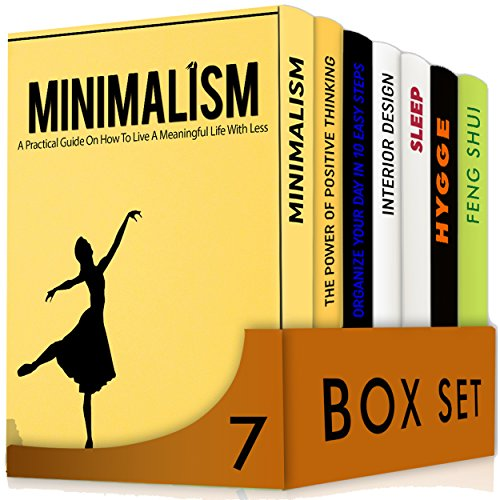 simplify-7-in-1-box-set-a-practical-guide-on-how-to-live-a-meaningful-life-with-lesspositive-thinkin