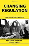 img - for Changing Regulation book / textbook / text book