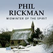 Midwinter of the Spirit | [Phil Rickman]