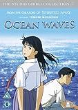 Ocean Waves ( Umi ga kikoeru ) [ NON-USA FORMAT, PAL, Reg.2 Import - United Kingdom ]