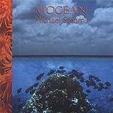 echange, troc Michael Stearns - M'ocean