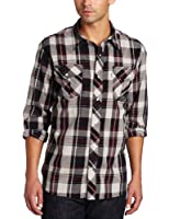 Levi's Men's Rollins Shirt from Levi's