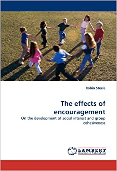 encouragement of social development 5 ways to promote social and emotional development in young  about feeling  frustrated and encourage him to begin labeling how he feels.