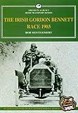img - for Irish Gordon Bennett Race 1903 (Dreoilin Irish Transport S.) book / textbook / text book