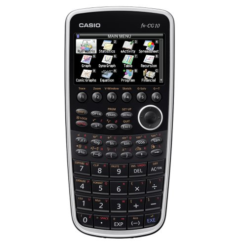 casio-prizm-fx-cg10-calculadora-bolsillo-cientifico-negro-216-x-384-pixeles-bateria-aaa