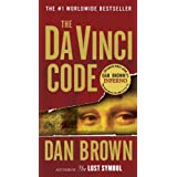 The Da Vinci Codepar Dan Brown