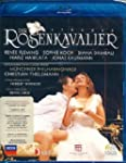 Strauss;Richard Der Rosenkaval [Blu-ray]