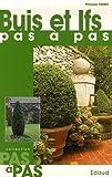 echange, troc Philippe Ferret - Buis et Ifs