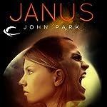 Janus | John Park