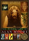 echange, troc Mindscape of Alan Moore [Import anglais]