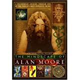 The Mindscape Of Alan Moore [DVD] [2003]by DeZ Vylenz