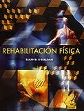img - for Rehabilitacion Fisica (Spanish Edition) book / textbook / text book
