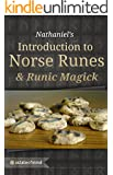 Introduction To Norse Runes & Runic Magick