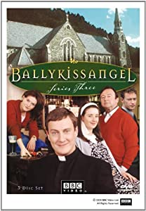 Ballykissangel: The Complete Series 3