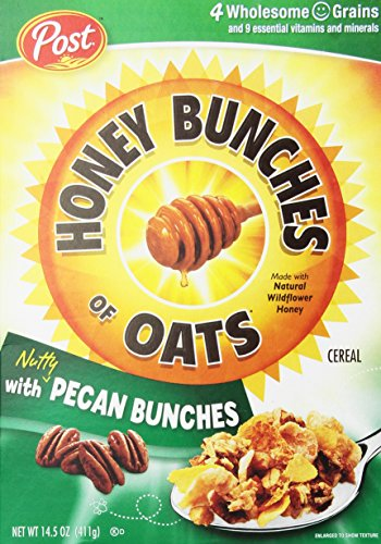 post-honey-bunches-of-oats-cereal-pecan-bunches-145oz-box-pack-of-4