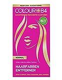 Colour B4 Normal Haarfarben-Entferner, 1er Pack (1 x 180 ml)