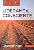 img - for Lideran a Consciente (Em Portuguese do Brasil) book / textbook / text book