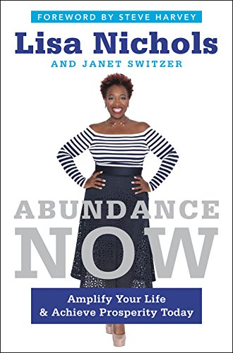 Abundance-Now-Amplify-Your-Life-Achieve-Prosperity-Today