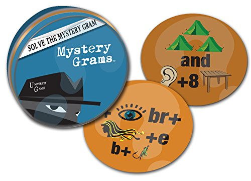 mystery-mind-and-logic-mystery-grams