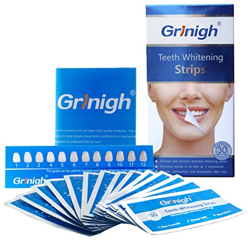 denti-grinigh-strisce-sbiancanti-il-best-professionale-dei-denti-del-decolorante-casa-kit-include-in