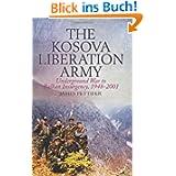 Kosova Liberation Army