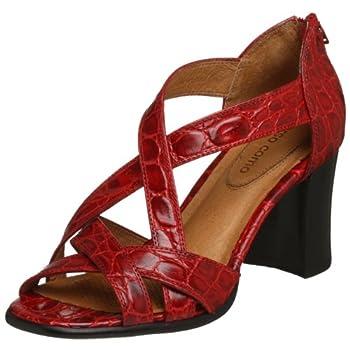 Corso Como Women's Davis Sandal