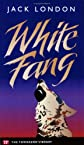 White Fang (Townsend Library Edition)