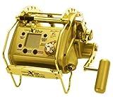 ミヤエポック 電動リール COMMAND X 10SP CX-10SP(12V) 00110