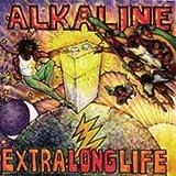 Songtexte von Alkaline - Extra Long Life