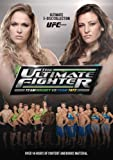 Ufc: The Ultimate Fighter - Season 18 [DVD] [Region 1] [US Import] [NTSC]