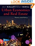 Urban Economics and Real Estate: Theo...