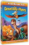 Land Before Time 12 Great Day (Bilingual)