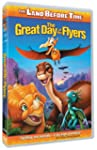 Land Before Time 12 Great Day (Biling...