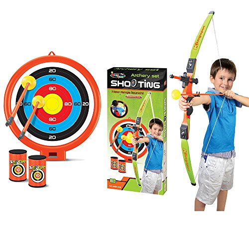vivoc-archery-bow-and-arrow-set-game-with-target-arrows-cans-kids-boys-toys-xmas-indoor-or-outdoor-f