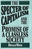 img - for The Specter of Capitalism book / textbook / text book