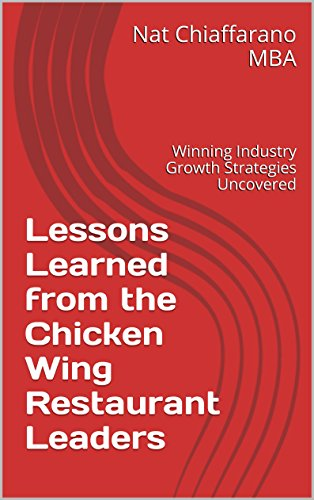 lessons-learned-from-the-chicken-wing-restaurant-leaders-winning-industry-growth-strategies-uncovere