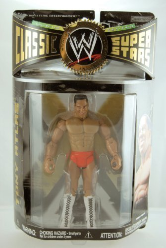 wwe-2008-classic-super-stars-series-20-tony-atlas-action-figure-limited-edition-mint-collectible-by-