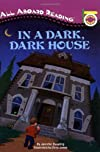 In a Dark, Dark House (All Aboard Reading)