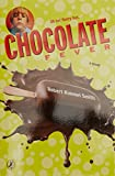 img - for Chocolate Fever book / textbook / text book