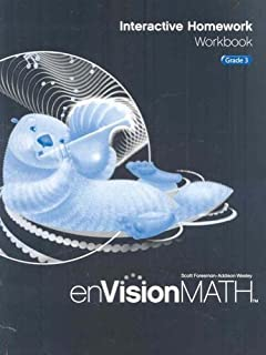 math worksheet : pearson envision math 4th grade worksheets  envision math 4th  : Pearson Worksheets Math