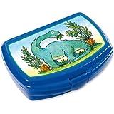 Lutz Mauder 10620 Lunchbox Dino