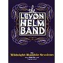 The Midnight Ramble Music Sessions, Vol. 2 (CD/DVD)